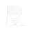 Archive - Taupe, ruban brun 15620 thumb