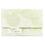 Archive - Feuilles vertes  15634 thumb