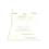 Archive - Feuilles vertes  15635 thumb