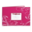 Archive - Fuchsia et arabesques roses 15640 thumb