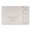 Archive - Gris, arabesque, coeur 15646 thumb