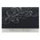 Archive - Noir arabesques argentés 15652 thumb