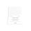 Archive - Noir, violine, argent 15677 thumb