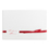 Archive - Style croco, ruban rouge 15700 thumb