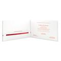 Archive - Style croco, ruban rouge 15701 thumb