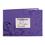 Archive - Violet et gris irisé 15717 thumb