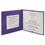 Archive - Violet et gris irisé 15718 thumb