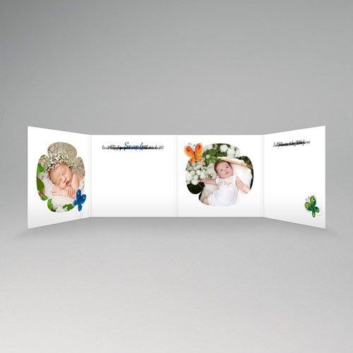 Archive - La fleur bleue du papillon 16308 preview