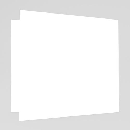 Carte de Voeux 2018 - Les symboles de NOEL 16515 thumb