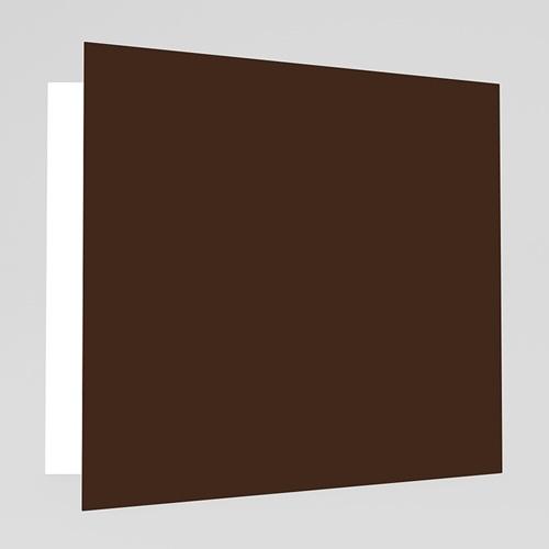 Archive -  Gourmand - Framboise Chocolat 16637 thumb