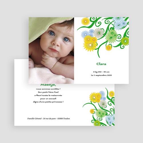 Archive - Tapis de fleurs... 17371 preview