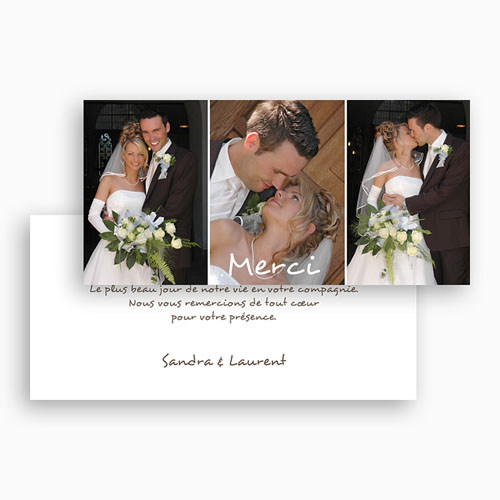 Archive - Mariage Heureux 17406 preview
