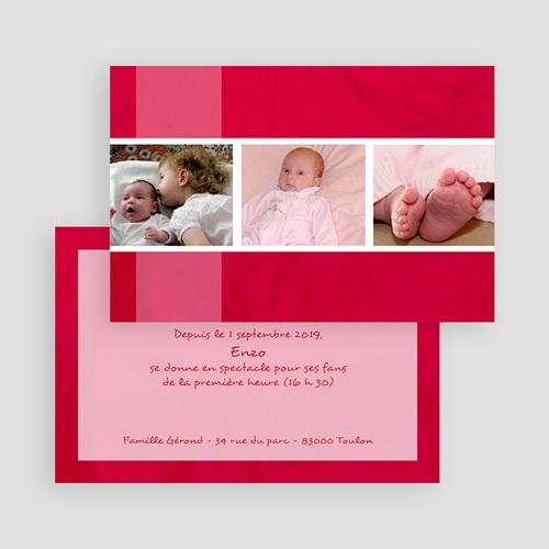 Archive - Carte mémoire rouge 17634 preview