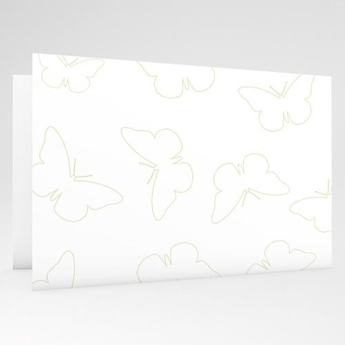 Archive - Papillons en vert 17795 preview