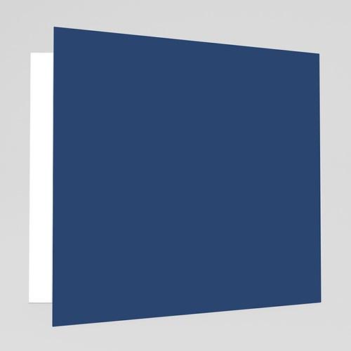 Carte de Voeux Professionnelle - Ensemble Créons 18372 thumb