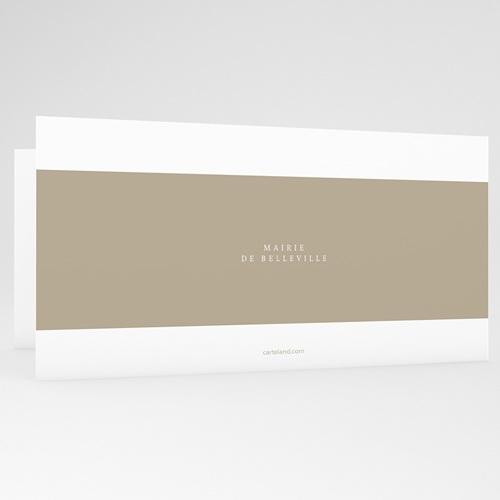 Cartes de Voeux Professionnels - Nouvel horizon 18460 preview