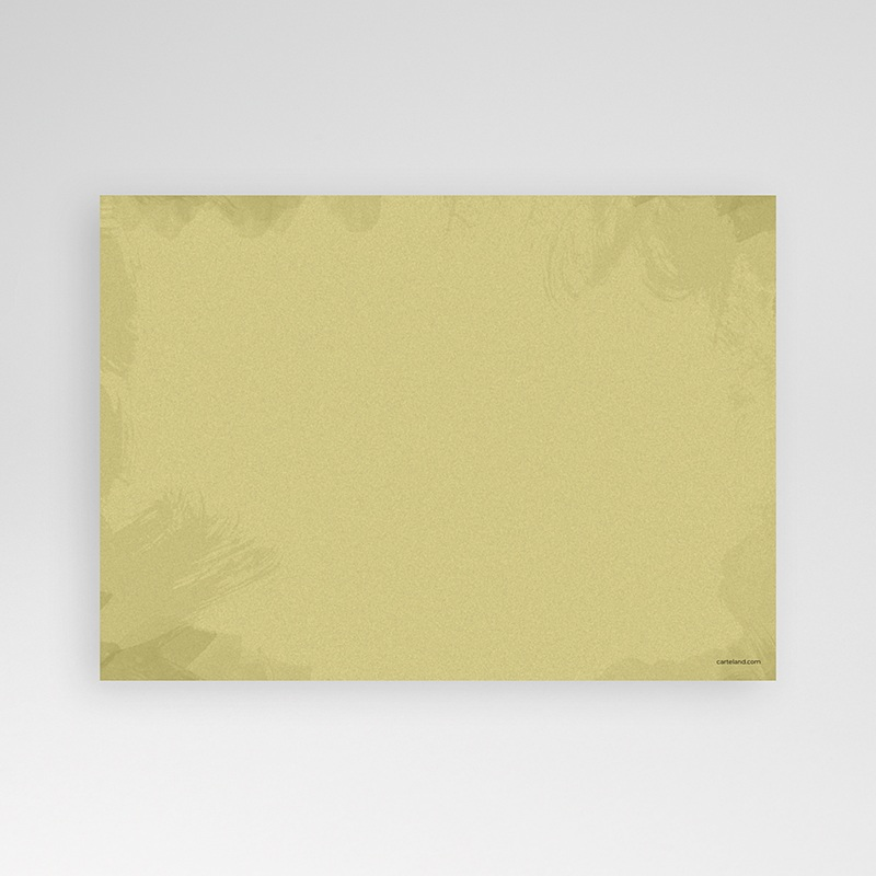 Invitation Anniversaire Adulte - Ca s'arrose ! 1881 thumb