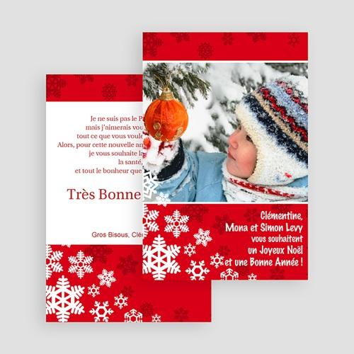 Joyeux Noel Et Nouvel An.Carte De Voeux Joyeux Noel Et Bonne Annee Dentelle D Hiver