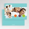 Cartes Multi-photos 3 & + - Multi photo 3 20207 thumb