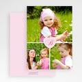 Cartes Multi-photos 3 & + - 3 photos + 1 coeur 20303 thumb