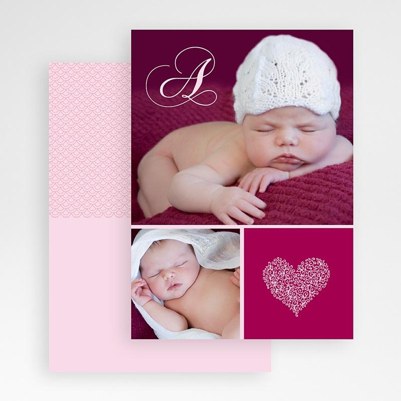Cartes Multi-Photos 2 photos - Amarillys 20332 thumb