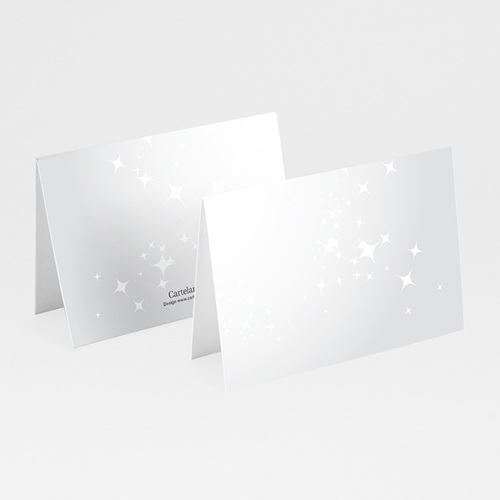 marque place Anniversaire - pêle-mêle retrospectif 20601 thumb