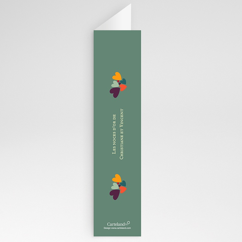 Menu Anniversaire - La Ronde des Coeurs 20732 thumb