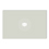 Carte de Visite - Zenissime 21068 thumb