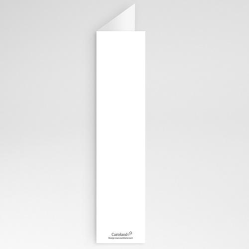 Menu Anniversaire - Argentissime 21226 preview