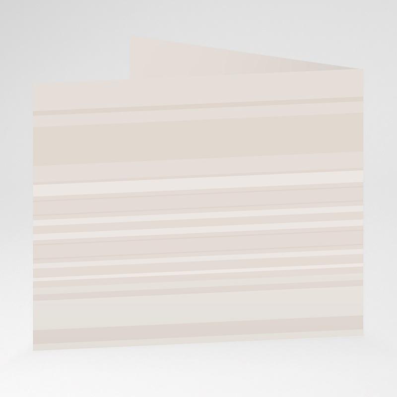 Faire-Part Naissance Garçon Luca - Couleur Gris gratuit