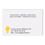 Carte de Visite - Electricité 21271 thumb