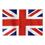 Carte de Visite - English  21451 thumb