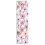 Marque-Page - Fleurs roses 21575 thumb