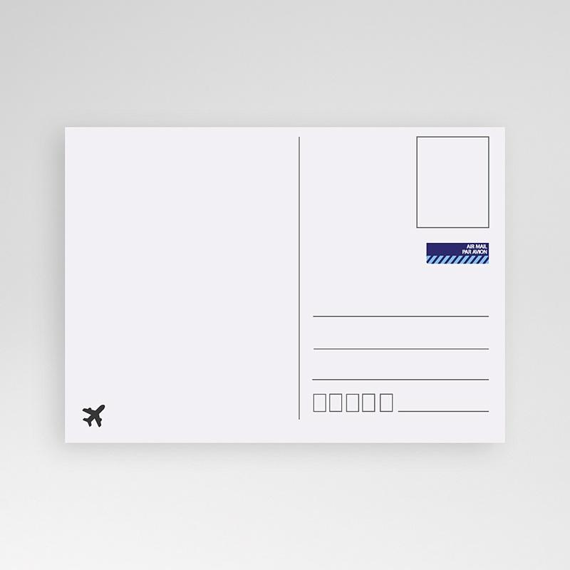 Save-The-Date - Destination Bonheur 21973 thumb