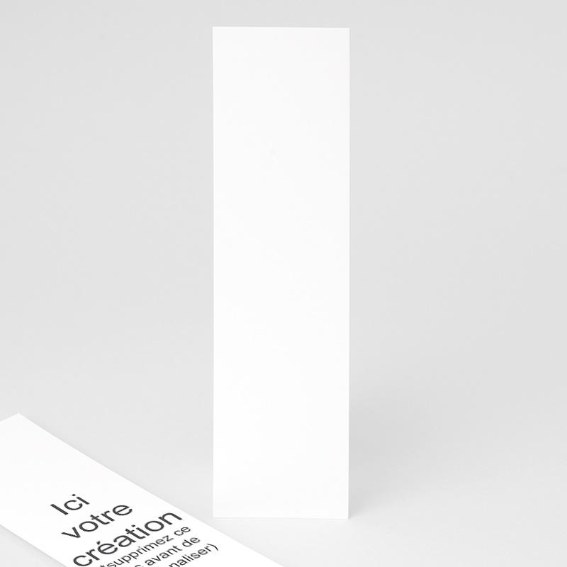 Marque-Page 100%création signet pas cher