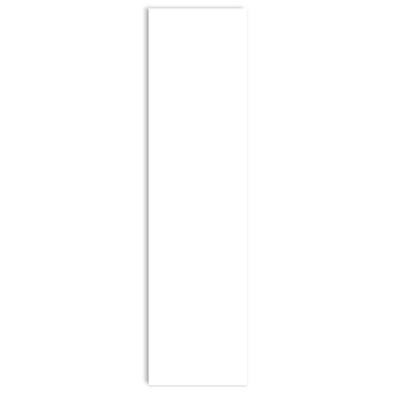 Marque-Page 100%création signet gratuit