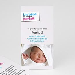Bébé Parfait - 1