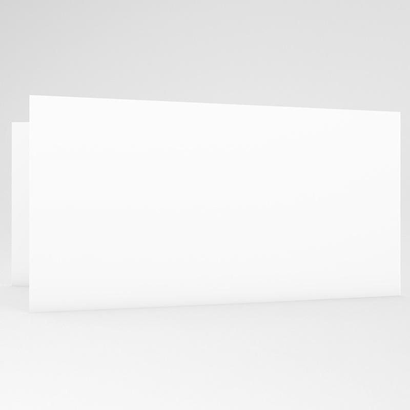 Carte de Voeux Professionnelle - Fine dentelle 22673 thumb