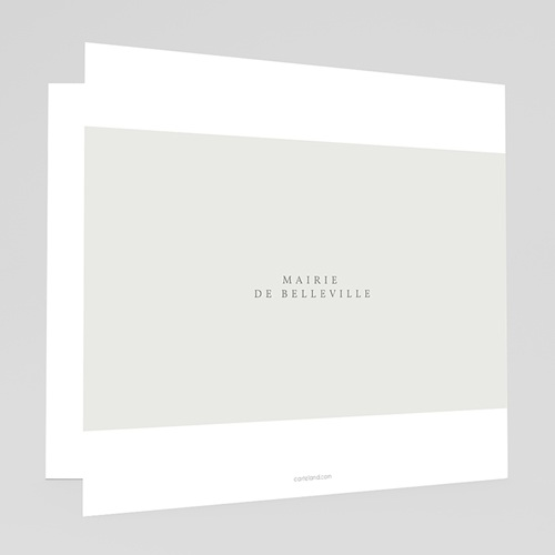 Cartes de Voeux Professionnels - Etoiles suspendues 22697 preview