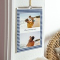Calendrier Photo 2018 - Familial 22993 thumb
