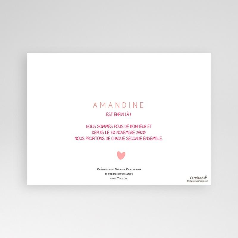 Flèches d'amour - 2 thumb