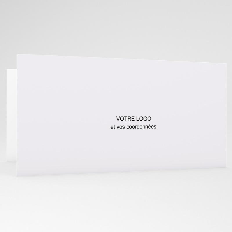 Carte de Voeux Professionnelle - Stay Connected 23235 thumb