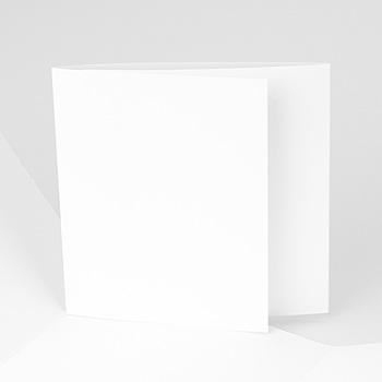 Carte de voeux Voeux créatif à personnaliser