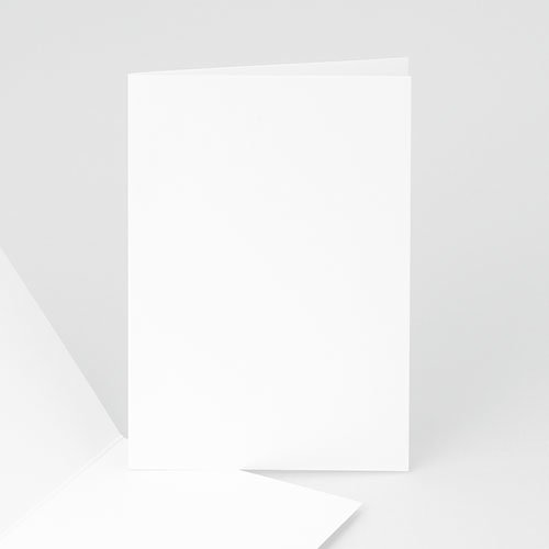Carte de Voeux Entreprise - Voeux 100% création 23306