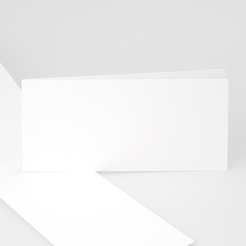 Carte de voeux entreprise - Voeux 100% création 23318