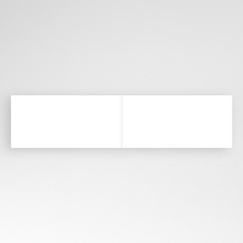 Carte de voeux entreprise - Voeux 100% création 23319 preview