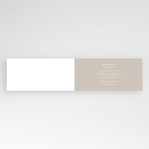 Carte de Voeux Professionnelle - Tremplin 23443 thumb