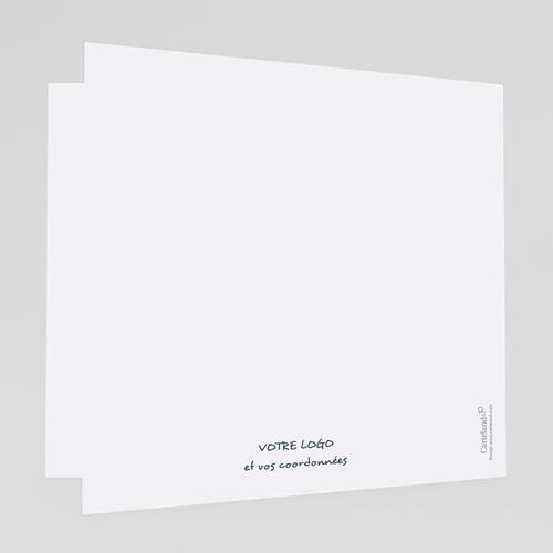 Cartes de Voeux Professionnels - Mains solidaires 23462 preview