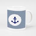 Mug Personnalisé - Marin 23613 thumb