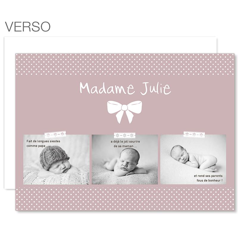 Vintage - Madame 23643 thumb